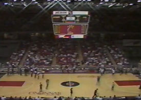 ETSU-vs-Cincinnati-1990